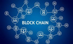 Service Providers for Blockchain & Cryptography - Suresh Karusala