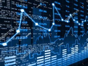 Real-time risk solutions - Capital Markets